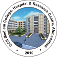 GCS Hospital & Research Centre image